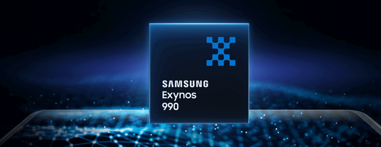 Qualcomm ve Samsung Anlaşmasına Göre Exynos'u Samsung Dışında Hiçbir Marka Kullanamayacak!