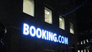 BTK'dan Booking.com ile İlgili Açıklama Geldi