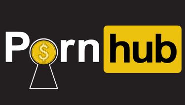 """Pornhub ve YouPorn'dan """"Artık Güvenlik Problemi Olmayacak"""" Sözü!"""