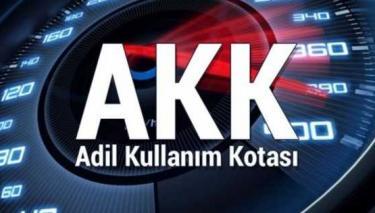 """Bakanlıktan Hiç İnterneti Olmayan 1.8 Milyon Türk Hanesi İçin """"Ucuz İnternet"""" Müjdesi!"""