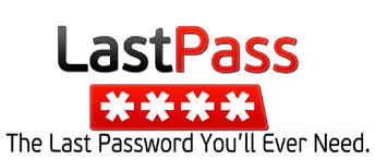 Chrome ve Firefox, LastPass'daki Bir Açık Nedeniyle Tehdit Altında!