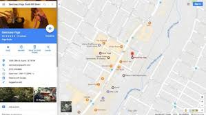 Google, Yaza Fit Girmek İsteyenler İçin Özel Arayüz Geliştirdi!