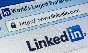 İş Dünyasının Yegane Sosyal Medya Mecrası LinkedIn Rusya'da Yasaklandı!