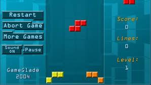 """""""Tetris Terapisi"""" Hastalara Yardımcı Oluyor Olabilir Mi?"""