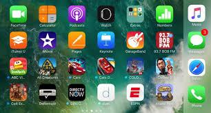 iOS 10.3'te 32-bit Uygulamalar Çok Daha Yavaş Çalışıyor!