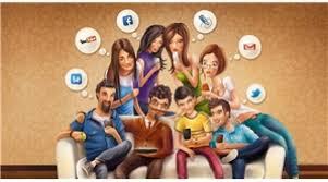 Dünya Çapında Tanınan 150 Sosyal Medya Fenomeni Türkiye Yolcusu!
