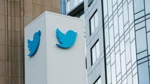 Sosyal Medya Devi Twitter'da İşler İyi Gitmiyor