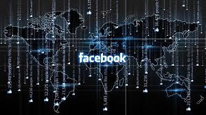 Facebook 'Üç Popüler Windows Modeline' Desteği Kesiyor!