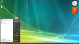 Microsoft'un Pek Sevilmeyen İşletim Sistemi Windows Vista'yı iPhone 7'de Çalıştırdılar!
