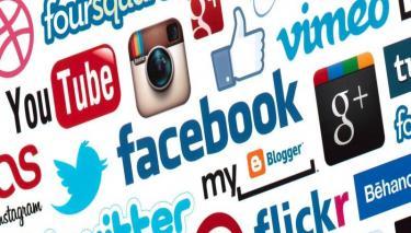 Sosyal Medya Hesaplarında İstenmeyen Yorumlardan Kurtulun